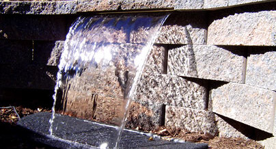 Looking For Affordable Water Feature Options Brummel